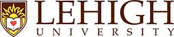 LehighU official logo Color
